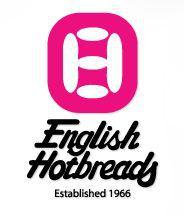 ehb-logo