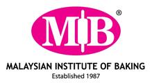 MIB-logo14