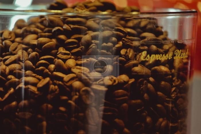 merdekacoffee_roast