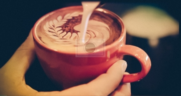 pictureasia_Latte art header