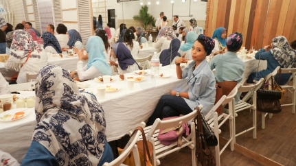 alpha 2013 annual dinner 009
