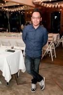 alpha 2013 annual dinner 036