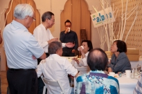 alpha 2013 annual dinner 142
