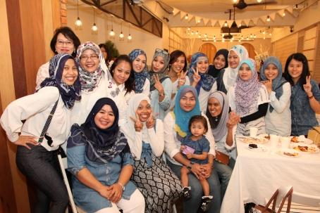alpha 2013 annual dinner 149