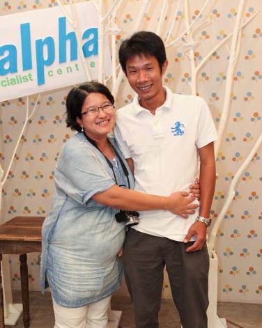 alpha 2013 annual dinner 190