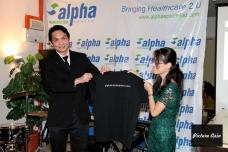 pictureasia_ahs_launch100