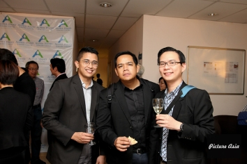 pictureasia_ahs_launch112