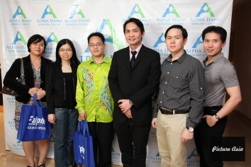 pictureasia_ahs_launch12