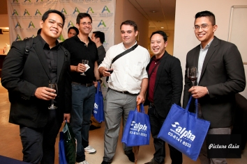 pictureasia_ahs_launch16