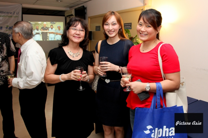 pictureasia_ahs_launch20