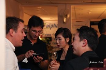 pictureasia_ahs_launch3