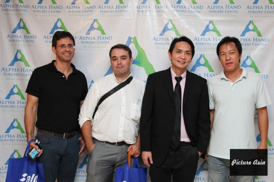 pictureasia_ahs_launch4