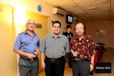 pictureasia_ahs_launch53