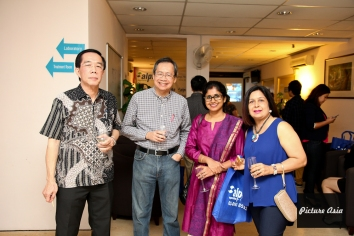 pictureasia_ahs_launch54
