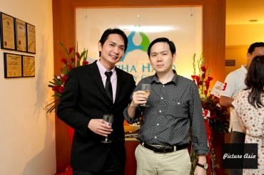 pictureasia_ahs_launch56