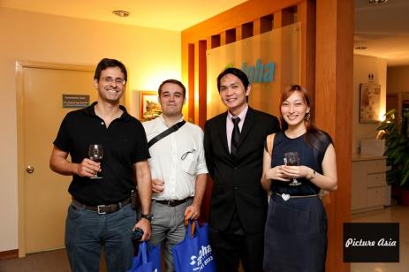 pictureasia_ahs_launch70