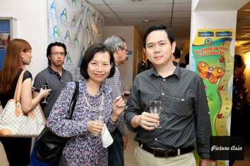 pictureasia_ahs_launch75