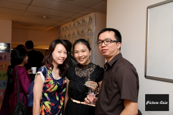 pictureasia_ahs_launch78