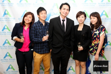 pictureasia_ahs_launch8