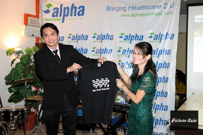 pictureasia_ahs_launch98