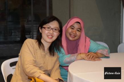 pictureasia_asc2014_dinner16