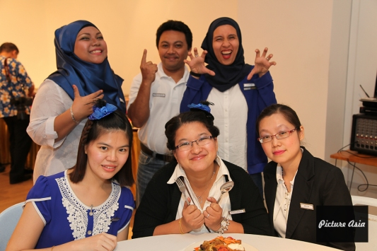 pictureasia_asc2014_dinner294