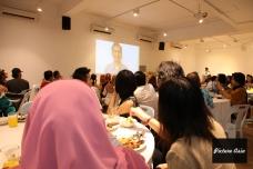 pictureasia_asc2014_dinner299