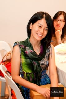 pictureasia_asc2014_dinner316