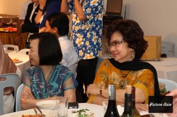 pictureasia_asc2014_dinner320