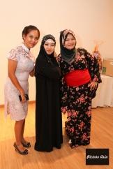 pictureasia_asc2014_dinner370