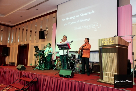 pictureasia_maranatha17