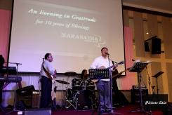 pictureasia_maranatha38