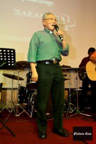 pictureasia_maranatha51