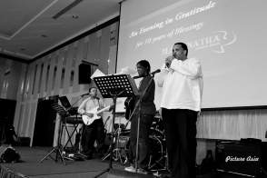 pictureasia_maranatha67
