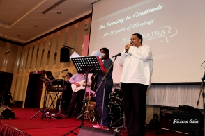 pictureasia_maranatha70