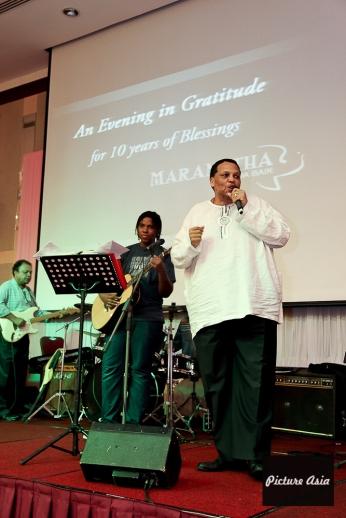 pictureasia_maranatha74