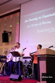 pictureasia_maranatha9