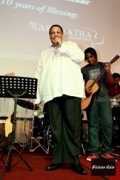 pictureasia_maranatha96