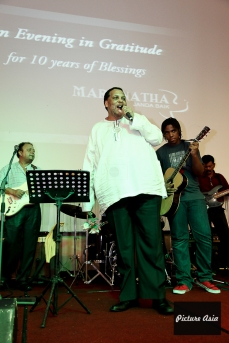 pictureasia_maranatha97