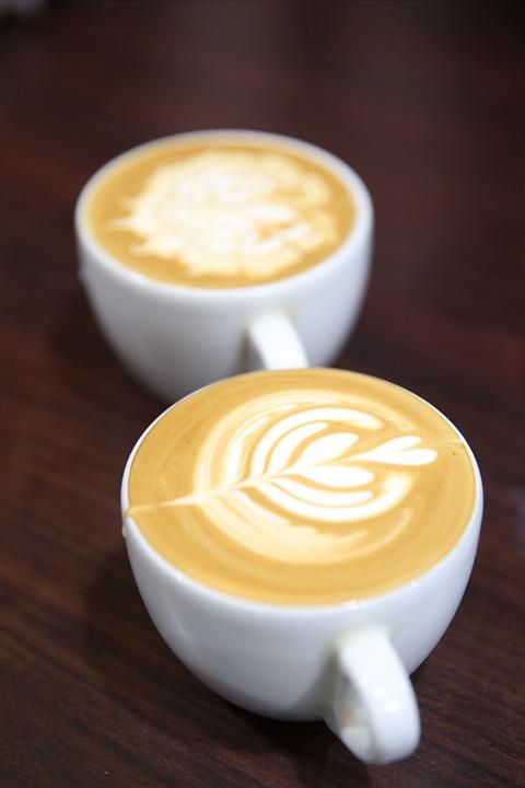latte-805538_960_720