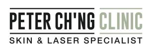 DrPeter_Logo_OP