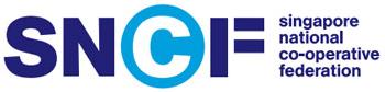 sncf-logo-original